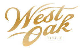 West Oak Coffee Bar - Serving Up Craft Coffee In Denton Texas