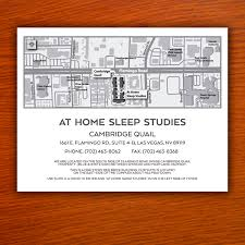 Graphic Design Algonquin Serious Elegant Graphic Design For At Home Sleep Studies By