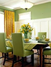 Yellow dining room chairs Eames Yellow Fabric Dining Chairs Green And Yellow Dining Room Color Scheme Home Interiors Fabric Covered Oak Dining Chairs Yellow Fabric Dining Room Chairs Gaing Yellow Fabric Dining Chairs Green And Yellow Dining Room Color