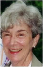 Marilyn Johnson Obituary (2017) - Kalamazoo Gazette