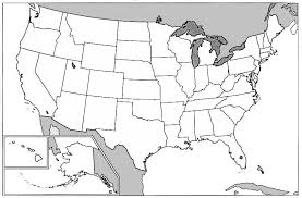 united states map with state names usa states on the map map of Map Of The United States With Names united states map no names at maps us map of states no names map of the united states with names printable
