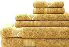gold bath mats gold bath towels other and rugs to match yellow burnt orange resort towel