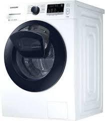 samsung washer dryer pedestal sale. Fine Pedestal Samsung Washer Pedestal White Lovely Line 27  Dryer Laundry  Inside Samsung Washer Dryer Pedestal Sale S