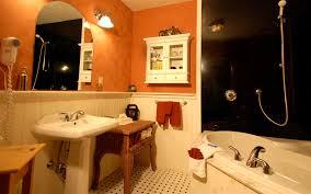 Nice Bathroom Decor Harley Davidson Bathroom Decor Harley Davidson Bathroom Decor