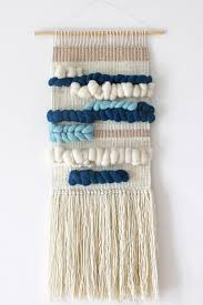 image result for how to weave wall decor diy ideas pinterest