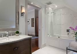 50 bath shower combo ideas unique bathtub and shower combo designs for modern homes kadoka net