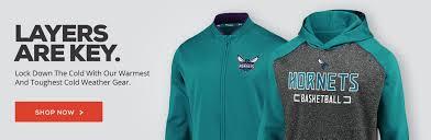 Charlotte hornets jersey v1.2 released. Charlotte Hornets New Buzz City Uniform Uniswag