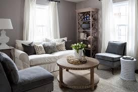 decoration idea for living room. Contemporary For Decorating Idea Decoration Living Room Intended Ideas  O For G