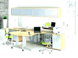 White Home Office Desk White Home Office Desk A Cozy Home Office