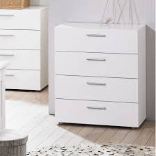 Modern Bedroom Dressers And Chests Creativeworks Home Decor Nightstand Dressers