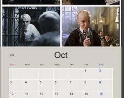 Born in surrey, england, actor tom felton began his career acting in u.k. Tom Felton Etsy