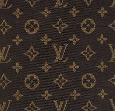 Lv Pattern Amazing Louis Vuitton Information Guide