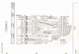Dometic Rm2652 Check Light Refrigerator Troubleshooting Dometic Refrigerator Rm2652