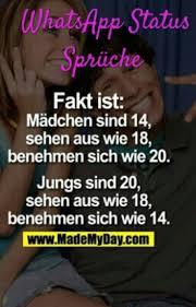 Status Sprüche Für Jungs Directdrukken
