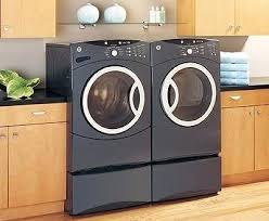 top washer and dryer brands. Top Rated Washer And Dryer Brands 2015 Highest Combo 2016 Load
