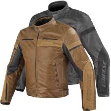dainese stripes evo c2 motorcycle leather jacket