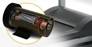 lifespan tr1200i fold up treadmill lifespan fitness the highest quality motor period