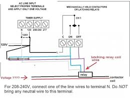 pdl switch wiring wire center \u2022 240V Baseboard Heater Wiring Diagram at Pdl Intermediate Switch Wiring Diagram