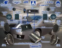 car sound system setup diagram. post your system diagram - page 5 car audio | diymobileaudio.com stereo forum sound setup