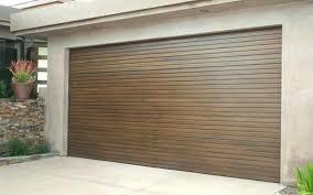 decorating er garage door openers garage