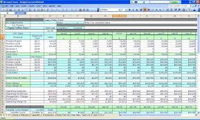 budget template for mac make a budget spreadsheet budget spreadsheet template mac