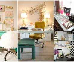 ... Large-size of Regaling Finest Good Ideas Along With Finest Home Office  Decor Ideas From ...