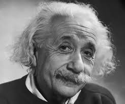 albert einstein alchetron the social encyclopedia albert einstein 5 ways albert einstein was a regular guy blog ebg