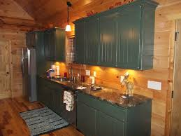 Custom Kitchen Cabinet Makers Solid American Hardwood Cabin On Decorating Ideas