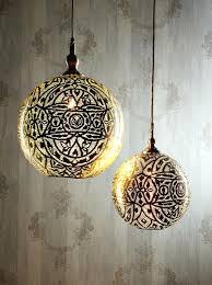 moroccan lighting pendant moroccan lighting pendant uk moroccan lighting