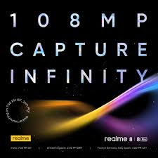 To do this, you have collected more than 100,000 images of kittens. Realme 8 Series Realme 8 Series To Feature Realme Ui 2 0 Out Of The Box Realme 8 In India Is Equipped With 64mp Ai Quad Camera 16 3cm 6 43 Super Amoled Fullscreen And Helio