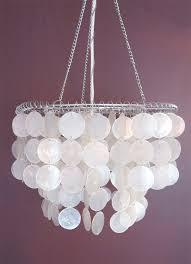 restoration chandelier
