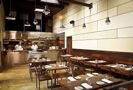 restaurant kitchen design. Fine Kitchen Wonderful Restaurant Kitchen Design Latest Open  With 6