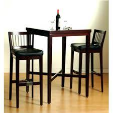 domitalia kitchen tables and bar stools. stools: kitchen table and chairs with matching bar stools round attractive domitalia tables i