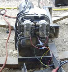 ramsey winch solenoid wiring explore wiring diagram on the net • wiring ancient ramsey winch pirate4x4 com 4x4 and off road forum rh pirate4x4 com ramsey winch motor wiring diagram old ramsey winch wiring diagram