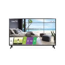"<b>LG 32LT340C</b> TV 81.3 cm (32"") HD Black | In Stock | Quzo"