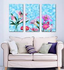 Master Bedroom Wall Art Canvas Wall Art For Master Bedroom Wall Arts Ideas