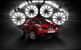 nissan juke wallpaper 2 1920 x 1200