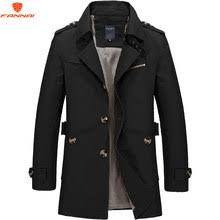 Best value Trench Coat Military – Great deals on Trench Coat ...