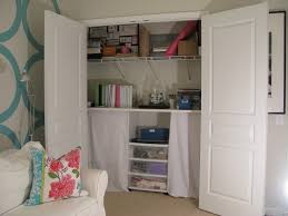 bedroom closet design ideas. Interesting Bedroom Closet Design Ideas In Awesome Pictures Liltigertoo E