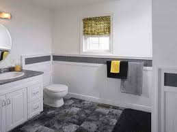 Modern Bathroom Storage Cabinet Simple White Bathroom Cabinets For Modern Bathroom Bathroom Ideas