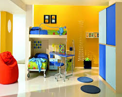 bright coloured furniture. Bedroom, Light Polish Color Kids Bedroom Furniture Cute Purple Wall Paint Grey Area Rug Assorted Bright Coloured N