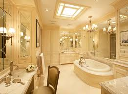 Contemporary Master Bathroom Designs 2014 Layout Ideas For Decor