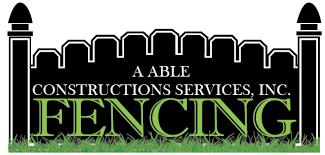 san jose fence company l able construction service jose ca premier fence company san jose a7