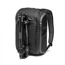 <b>Manfrotto Advanced2</b> Camera <b>Hybrid Backpack</b> - Jessops