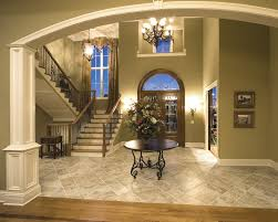 Plantation Grove Luxury Home Plan House Plans More Building Foy on Ideas  How To Make An