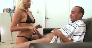 Cameron cain xvideos xxx videos watch download and cum cameron.