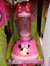 costco vacuum cleaners. Beautiful Cleaners Disney Minnie Play Vacuum Cleaner Costco 3 With Cleaners