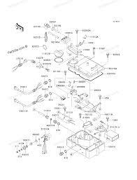 Parts e1830 suzuki motorcycle wiring diagrams at w freeautoresponder co