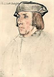 ... 10, 11, 12, 13) and Mike Glier (1, 2, 3, 4, 5, 6, 7, 8, 9). - hans_holbein_the_younger_gallery_35