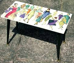 diy comic book desk. Comic Book Coffee Table Large Size Of Furniture Decoupage . Diy Desk
